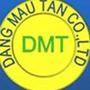 Logo Đặng Mậu Tấn