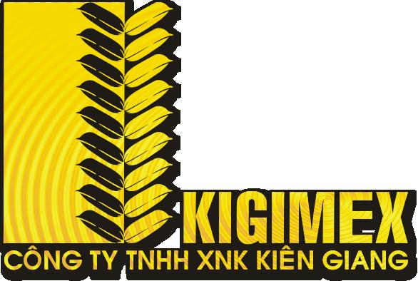 Logo Kigimex