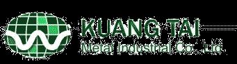 Logo Kuangtai