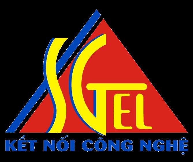 Logo SGTel