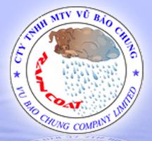 Logo Vũ Bảo Chung