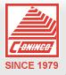 Logo Coninco