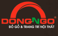 Logo Đông Ngô