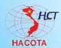 Logo Hacota