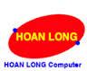 Logo Hoàn Long