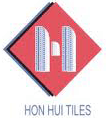 Logo Hon Hui
