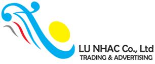 Logo Lữ Nhạc