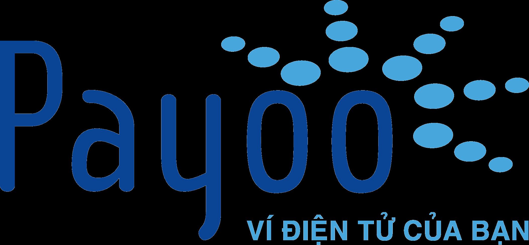 Logo Payoo