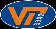 Logo Việt Trung