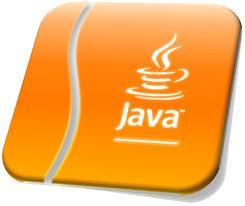 Phần mềm Java Plug In
