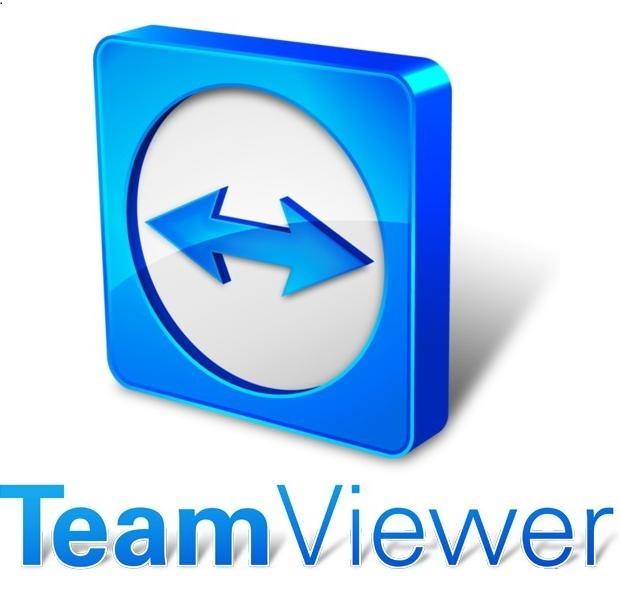 Chương trình hỗ trợ trực tuyến qua Teamviewer